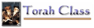 torah class.jpg